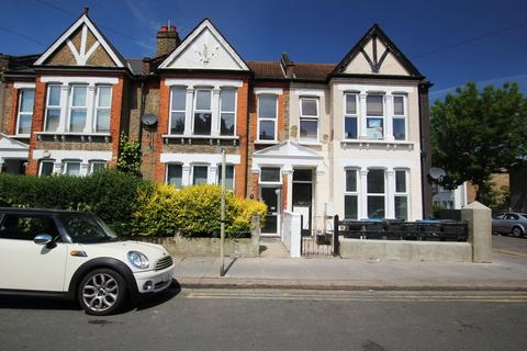 1 bedroom ground floor flat to rent - Sangley Road, South Norwood