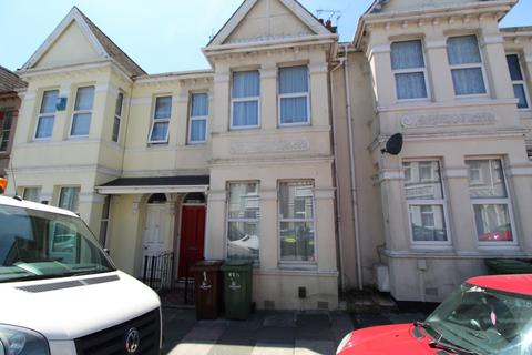 3 bedroom terraced house for sale - Eton Avenue, Plymouth