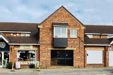 1 bedroom apartment for sale - Wyre Court, The Village, Haxby, York, YO32 2ZB
