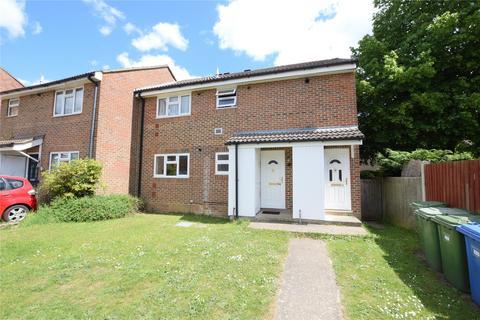 2 bedroom maisonette to rent - Isis Way, Sandhurst, Berkshire, GU47