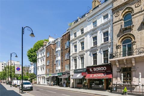 1 bedroom flat for sale - Gloucester Road, London