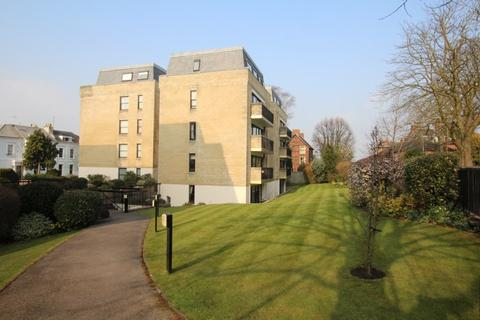 2 bedroom flat to rent - Western Court, Western Road