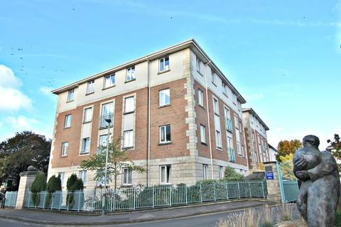 2 bedroom apartment to rent - Sheldons Court
