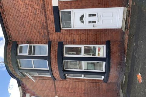 2 bedroom terraced house to rent - 194 Wheatland Lane