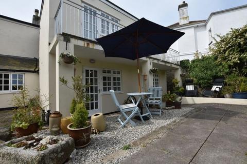 1 bedroom apartment for sale - Culver Road, Saltash