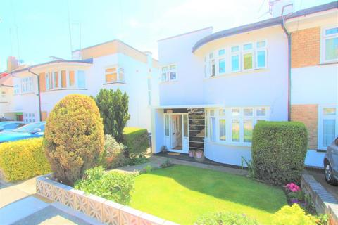 3 bedroom semi-detached house for sale - Whitehouse Way, Southgate