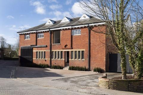 2 bedroom apartment for sale - The Old Power Station, The Slade, Tonbridge, TN9 1HR