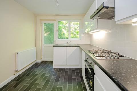 2 bedroom apartment to rent - Roseholme, Maidstone, Kent, ME16