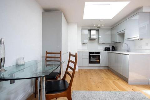 1 bedroom apartment to rent - Whiteladies Road, Bristol