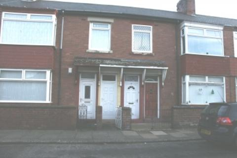 3 bedroom apartment to rent - Ethel Terrace,  South Shields,  NE34 0NH