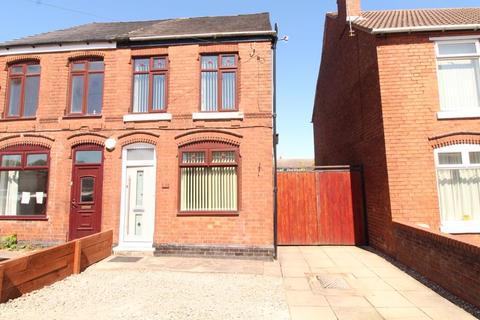 2 bedroom semi-detached house for sale - Hednesford Road, Brownhills