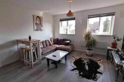 1 bedroom maisonette for sale - Doveney Close, Orpington, Kent, BR5 3WE