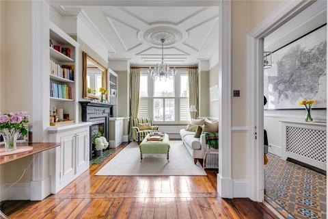 5 bedroom terraced house for sale - Fernside Road, London, SW12