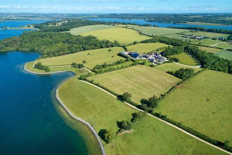 Farm for sale - Hambleton, Oakham, Rutland, LE15