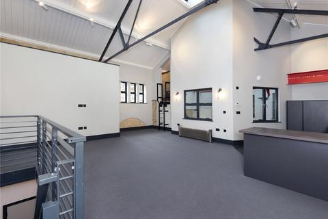 2 bedroom flat for sale - Plot 2- The Old Power Station, The Slade, Tonbridge, Kent, TN9