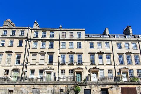 5 bedroom terraced house for sale - Belmont, Bath, BA1