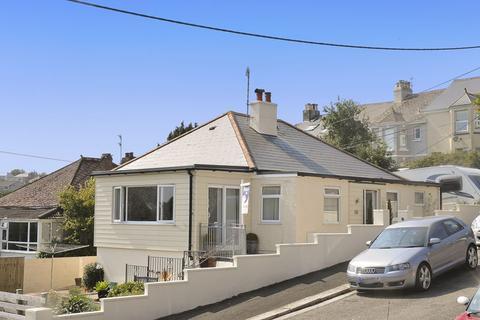 3 bedroom detached bungalow for sale - Valley Road, Saltash. Modernised 3 Bedroom Detached Bungalow.
