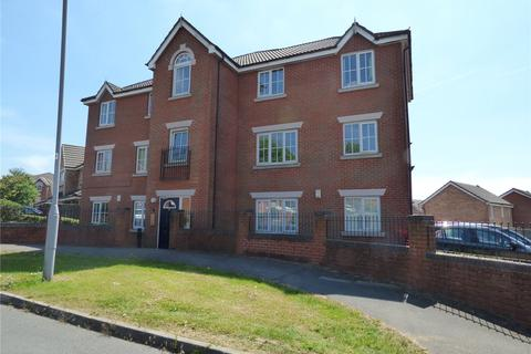 1 bedroom apartment to rent - Chartwell Drive, Bradford, West Yorkshire, BD6