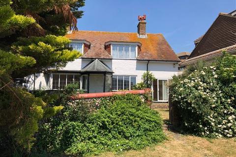 3 bedroom semi-detached house to rent - Marine Drive, Rottingdean