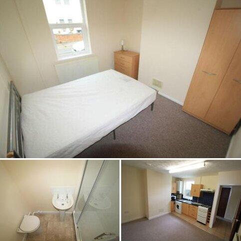 1 bedroom property to rent - Double room to rent in Town Centre (en Suite)