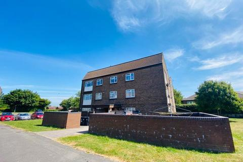 1 bedroom flat for sale - Willow Close, Patchway, Bristol, BS34