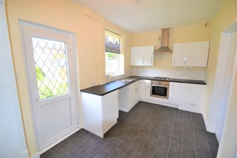 2 bedroom terraced house to rent - Bakewell Road, Manchester