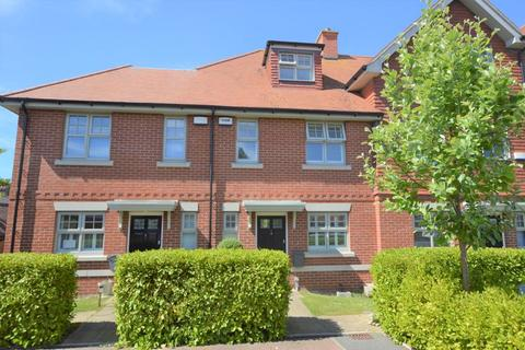 3 bedroom terraced house for sale - Carting House Close, Salisbury                      VIDEO TOUR