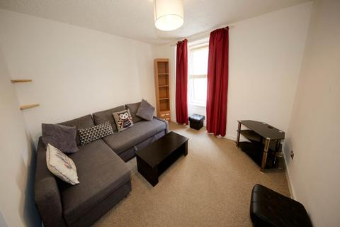 1 bedroom flat to rent - Princes Street , Dundee,