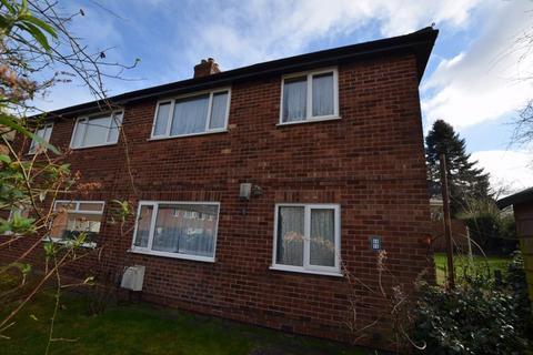 2 bedroom maisonette for sale - Gayhurst Drive, Yardley