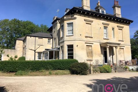 1 bedroom apartment to rent - Leckhampton Hill, Cheltenham