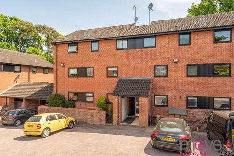 2 bedroom apartment for sale - King George Close, Cheltenham