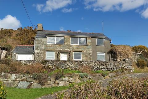 2 bedroom house for sale - Pensarn, Llanbedr