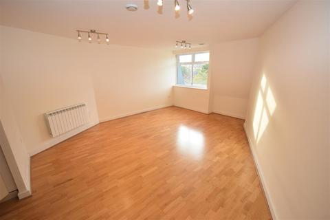 1 bedroom flat to rent - Rushey Green Catford London