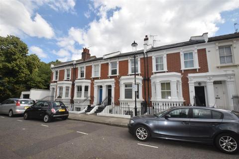 3 bedroom maisonette for sale - Tetcott Road Chelsea London