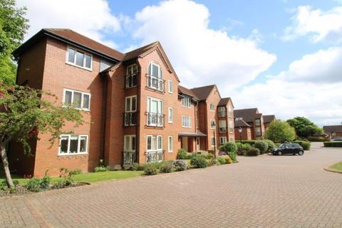3 bedroom apartment to rent - Greystoke Park, Gosforth, Newcastle Upon Tyne