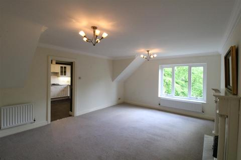 3 bedroom apartment for sale - Greystoke Park, Gosforth, Newcastle Upon Tyne