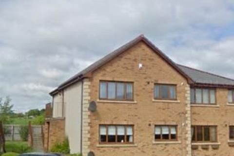 2 bedroom apartment to rent - Tyrie Grove, Kirkcaldy, KY1 1GF