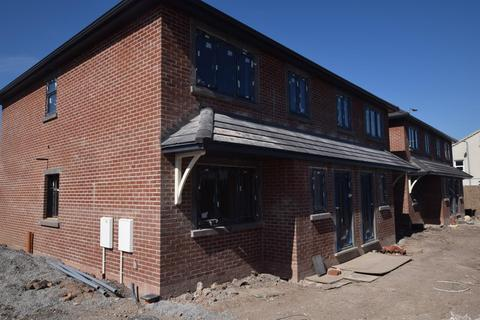 4 bedroom semi-detached house for sale - Birch Lane, Dukinfield