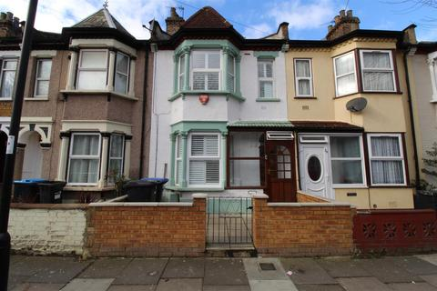 3 bedroom property for sale - Chester Road, London
