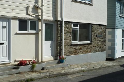 1 bedroom flat to rent - North Parade, Portscatho