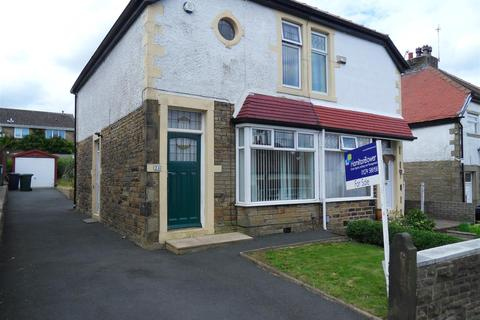 2 bedroom semi-detached house to rent - Byland Grove, Bradford