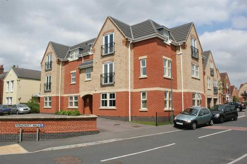 1 bedroom apartment to rent - Ferncroft Walk, Chellaston, Derby