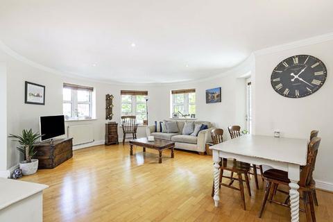 2 bedroom flat for sale - Falcon Brook Mansions, Balham High Road, Balham