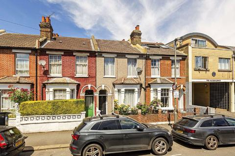 3 bedroom house for sale - Harberson Road, Balham