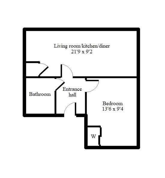 Floorplan: Baker Street Floorplan.jpg