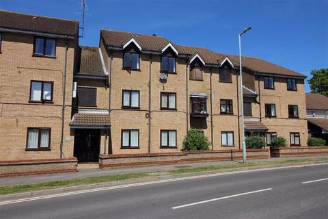 1 bedroom flat to rent - Lion Court, Borehamwood, Herts