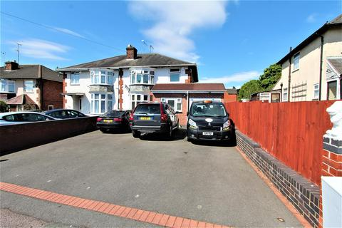 5 bedroom semi-detached house for sale - Stanley Drive, Humberstone, Leicester LE5