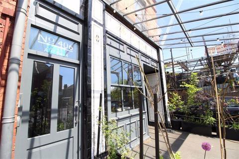 2 bedroom flat to rent - Wilbraham Road, Chorlton