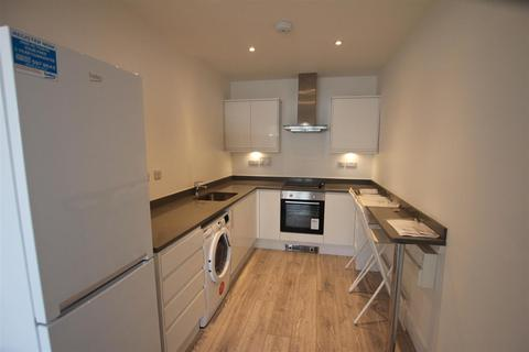 1 bedroom flat to rent - Ashcroft Road, Luton