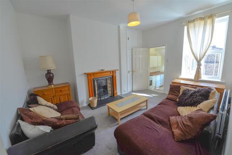 3 bedroom maisonette for sale - Alexandra Road, Gateshead